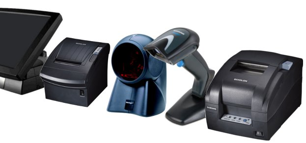 A range of EPOS accessories