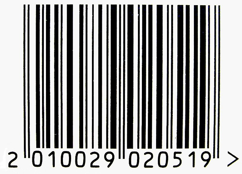 Scales and Scanners: Price Embedded Barcodes | EPOS ...